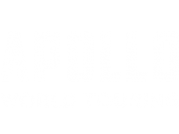 Apollo World Tour