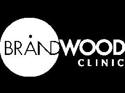 Brandwood