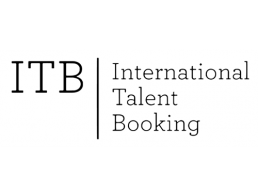 International Talent Booking